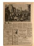 Galway Advertiser 1982/1982_06_10/GA_10061982_E1_004.pdf