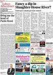 Galway Advertiser 2006/2006_06_08/GA_0806_E1_002.pdf