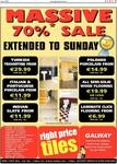 Galway Advertiser 2006/2006_06_08/GA_0806_E1_017.pdf