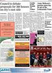 Galway Advertiser 2006/2006_06_08/GA_0806_E1_012.pdf