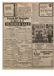 Galway Advertiser 1982/1982_07_29/GA_29071982_E1_020.pdf