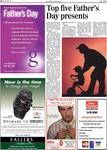 Galway Advertiser 2006/2006_06_08/GA_0806_E1_020.pdf