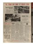 Galway Advertiser 1972/1972_05_18/GA_18051972_E1_012.pdf