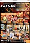 Galway Advertiser 2006/2006_06_15/GA_1506_E1_005.pdf