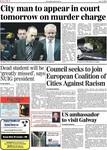 Galway Advertiser 2006/2006_06_15/GA_1506_E1_004.pdf