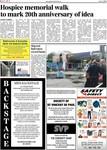 Galway Advertiser 2006/2006_06_15/GA_1506_E1_006.pdf
