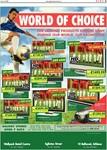 Galway Advertiser 2006/2006_06_15/GA_1506_E1_015.pdf
