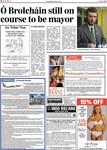 Galway Advertiser 2006/2006_06_15/GA_1506_E1_010.pdf