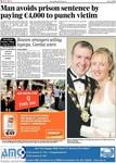 Galway Advertiser 2006/2006_06_15/GA_1506_E1_012.pdf