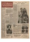 Galway Advertiser 1982/1982_07_29/GA_29071982_E1_001.pdf