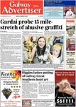 Galway Advertiser 2006/2006_06_15/GA_1506_E1_001.pdf