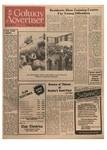 Galway Advertiser 1982/1982_08_19/GA_19081982_E1_001.pdf