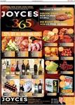 Galway Advertiser 2006/2006_06_22/GA_2206_E1_007.pdf