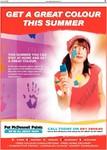 Galway Advertiser 2006/2006_06_22/GA_2206_E1_019.pdf