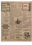 Galway Advertiser 1982/1982_08_19/GA_19081982_E1_020.pdf