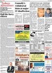Galway Advertiser 2006/2006_06_22/GA_2206_E1_002.pdf