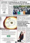 Galway Advertiser 2006/2006_06_22/GA_2206_E1_014.pdf