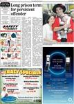 Galway Advertiser 2006/2006_06_22/GA_2206_E1_006.pdf