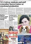 Galway Advertiser 2006/2006_06_22/GA_2206_E1_012.pdf