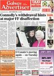 Galway Advertiser 2006/2006_06_22/GA_2206_E1_001.pdf