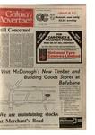 Galway Advertiser 1972/1972_05_18/GA_18051972_E1_001.pdf