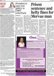 Galway Advertiser 2006/2006_06_22/GA_2206_E1_020.pdf