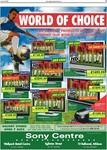 Galway Advertiser 2006/2006_06_22/GA_2206_E1_009.pdf