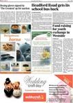 Galway Advertiser 2006/2006_06_01/GA_0106_E1_018.pdf