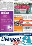Galway Advertiser 2006/2006_06_01/GA_0106_E1_016.pdf