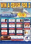 Galway Advertiser 2006/2006_06_01/GA_0106_E1_009.pdf