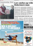 Galway Advertiser 2006/2006_06_01/GA_0106_E1_012.pdf