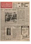 Galway Advertiser 1982/1982_09_23/GA_23091982_E1_001.pdf