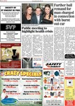 Galway Advertiser 2006/2006_06_01/GA_0106_E1_006.pdf