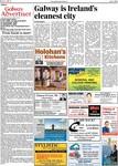 Galway Advertiser 2006/2006_06_01/GA_0106_E1_002.pdf