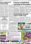 Galway Advertiser 2006/2006_06_01/GA_0106_E1_010.pdf
