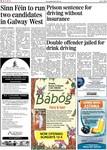 Galway Advertiser 2006/2006_06_01/GA_0106_E1_014.pdf