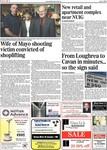 Galway Advertiser 2006/2006_06_01/GA_0106_E1_004.pdf