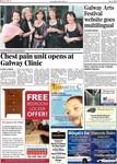 Galway Advertiser 2006/2006_06_01/GA_0106_E1_008.pdf