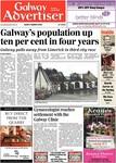 Galway Advertiser 2006/2006_07_20/GA_2007_E1_001.pdf