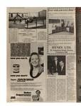 Galway Advertiser 1972/1972_05_18/GA_18051972_E1_008.pdf