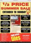 Galway Advertiser 2006/2006_07_20/GA_2007_E1_017.pdf