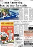 Galway Advertiser 2006/2006_07_20/GA_2007_E1_012.pdf