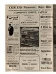 Galway Advertiser 1972/1972_05_18/GA_18051972_E1_006.pdf