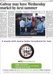 Galway Advertiser 2006/2006_07_06/GA_0607_E1_014.pdf