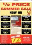 Galway Advertiser 2006/2006_07_06/GA_0607_E1_011.pdf