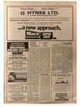 Galway Advertiser 1982/1982_04_29/GA_29041982_E1_005.pdf