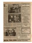 Galway Advertiser 1982/1982_04_29/GA_29041982_E1_004.pdf