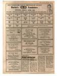 Galway Advertiser 1982/1982_04_29/GA_29041982_E1_011.pdf
