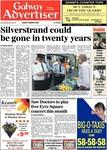 Galway Advertiser 2006/2006_07_06/GA_0607_E1_001.pdf