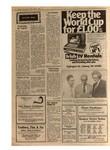 Galway Advertiser 1982/1982_04_29/GA_29041982_E1_008.pdf
